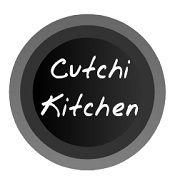Cutchi Kitchen