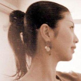 Yuri Itou