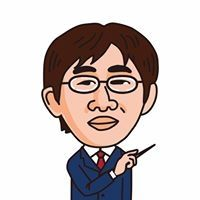 Takanori Nakamura