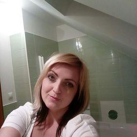 Claudia Justova
