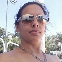 Jesica Gisele Diaz