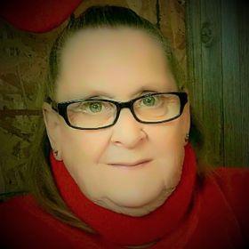Brenda M Fultz