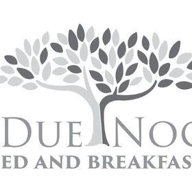 B&B I Due Noci | Charming House near Malpensa, Bed and Breakfast