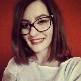 Raluca Aldea
