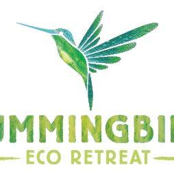 Hummingbird Eco Retreat - Mornington Peninsula