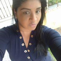 Jeiva Oliveira