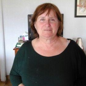Christine Kervella