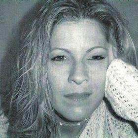 Wendy Drummond