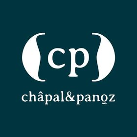 Chapal & Panoz Ebook Studio