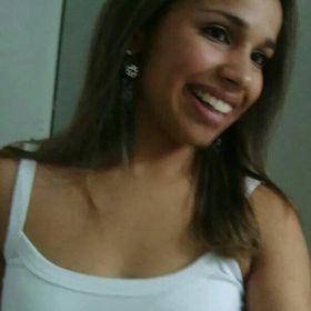 Joanne Nascimento