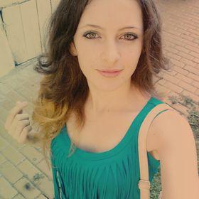 Anisia Albu