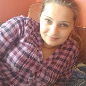 Małgorzata Muras