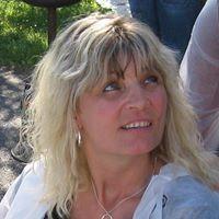 Tanja Lindén