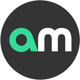 Aidem Media Digital Marketing