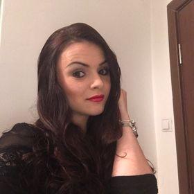 Karina Denice
