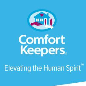 Comfort Keepers Atlanta Comfortkeepers412 Profile Pinterest