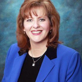 Julie Hayes