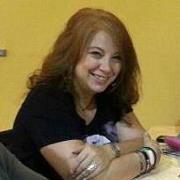 Elisabetta Bernardi