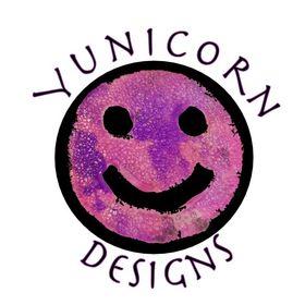 Yunicorn