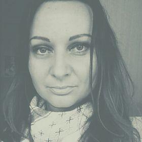 Magdalena Switaj