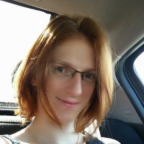 Audrey Montambaux