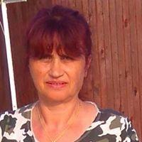 Dora Ivanova