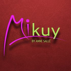 mikuy by anne sallé
