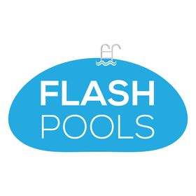Flash Pools