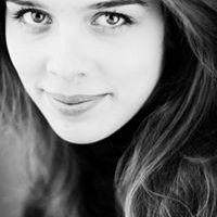 Kateřina Pala