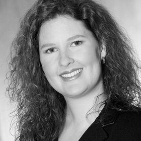Sarah Tevis Poteet, DDS, PA