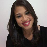 Ediene Santos