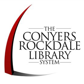 Conyers-Rockdale Library System