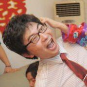 Raymond Xiang