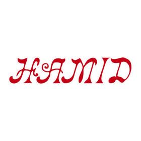 Alfombras Hamid