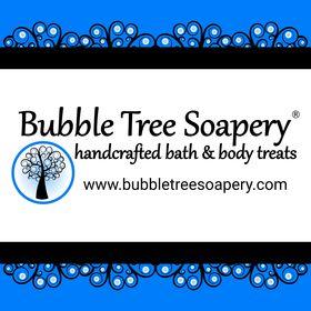 Bubble Tree Soapery
