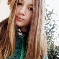 Laura Vincze