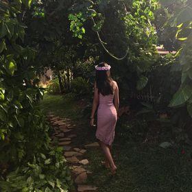 Gisellen Rezende Dos Santos