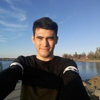 Mahdi Nawruzi