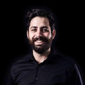 Ali Kodal