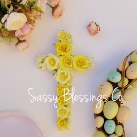 Sassy Blessings Co