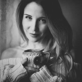 Ewa Miketa