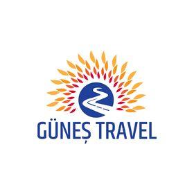 Güneş Travel
