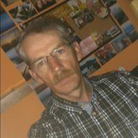 Marek Miniewicz