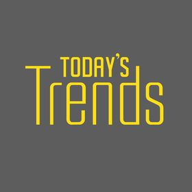Today's Trends