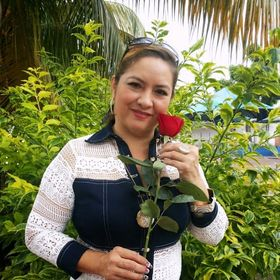 Luz  Marina Corredor