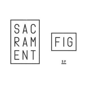SACRAMENT FIG