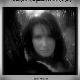 Tammy Atkinson