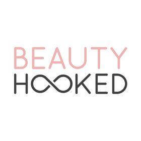 Beauty Hooked