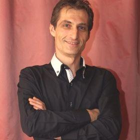 Florin Rotomeza