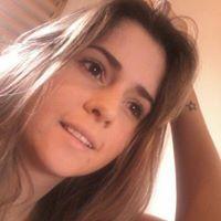 Marília Evangelista